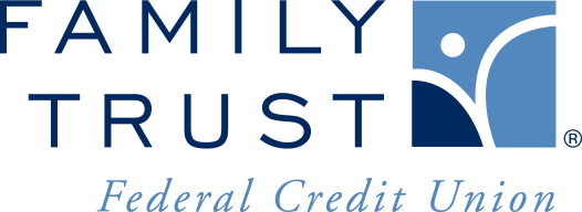 Family Trust Federal Credit Union Homepage